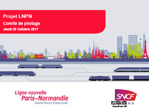 LNPN 2017-10-26 Diaporama Copil LNPN Rouen